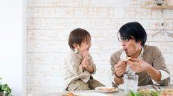 男性の育児休暇取得議論が盛り上がらない意外な理由