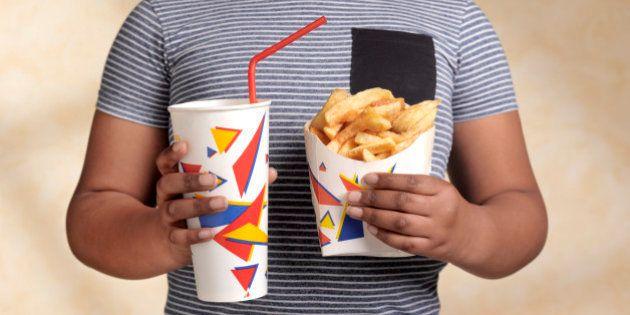 コカ・コーラの「トクホ」参入で、飲料業界の勢力図は変わるのか