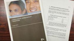 移民に「値札」 幸福度1位の福祉国家デンマークでどんな議論が起こっているのか
