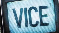 「メディア業界で今後1年以内に『血戦』が起きる」:Viceのシェーン・スミスCEOが予測