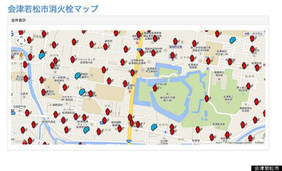 記録的大雪の時、東京都は何をして、これからどのように対策していけばいいか