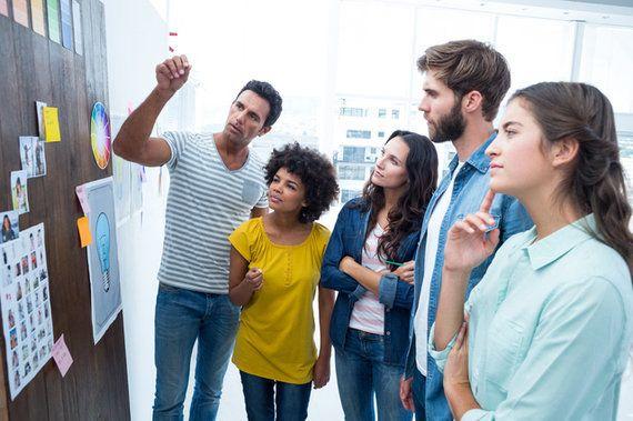 「顧客のより良い体験」を生み出す組織を作るには?