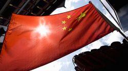中国の「性都」取り締まりとメンツと生活