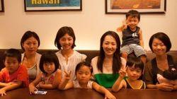 働くママの可能性を広げる「東京ワーキングママ大学」