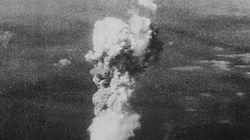 「核兵器のある世界よりも、もっと悪いのは核兵器の無い世界である」