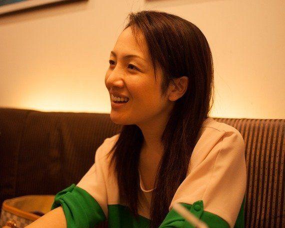 子どもを持つことが不安になる世の中を変えたい――働くママの可能性を広げる「東京ワーキングママ大学」