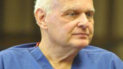 吹雪の中を10km歩いて手術した脳外科医:アメリカ