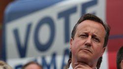 「キャメロン」という「愚か者」:英国「EU離脱」の本質(上)