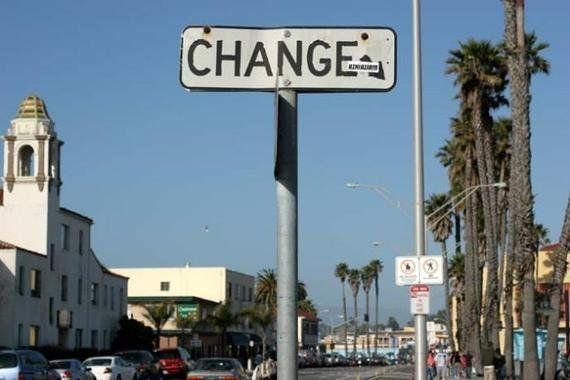 あなたの仕事が社会を変える!? フューチャーセッションの効果