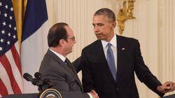 「パリ同時テロ」が米大統領選に与える「衝撃」