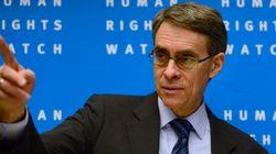 北朝鮮:衝撃的内容の報告書発表 国連は行動を