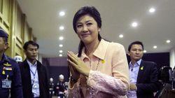 バンコク「反政府デモまだまだ続く」