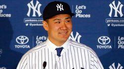 実際は違った、田中将大が背番号19を選んだ理由