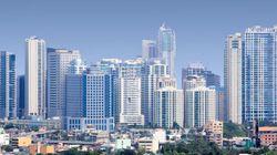 フィリピン: