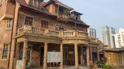 「魔都」と言われた上海への憧れ――ユルい人にでも出来る海外生活