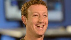 Facebook、チャットアプリのWhatsAppを買収へ