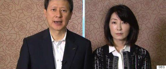 ロッテ、韓国の強制捜査で窮地に その知られざる政権癒着の歴史