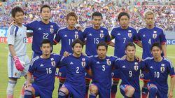 サッカー日本代表、本気で狙っているなら軽々しく「優勝」と言えないはずだ(後藤健生)