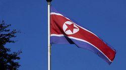 北朝鮮、弾道ミサイル4発発射 安倍首相「新たな脅威」