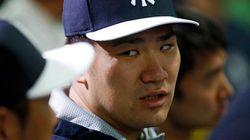 「指がたくさん必要」田中将大にヤンキース監督が驚愕