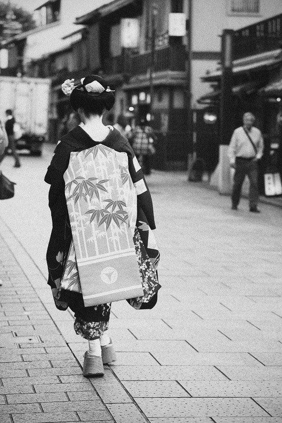 京都最大の裏表を暴こう―観光地としては一流だが、地域住民・子育て世代にとっては三流である