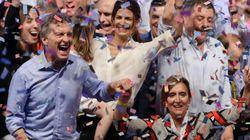 アルゼンチン大統領選挙 野党候補の勝利が意味することとは