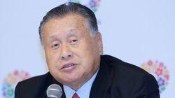 森元首相による浅田真央選手への「放言」「暴言」。NHK会長の発言と同じ