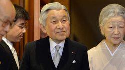 「東日本大震災4周年追悼式」天皇陛下のお言葉全文