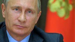 「原油価格」でロシアを追い詰める「新冷戦」の構造