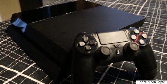 PS4でPS2のゲームが動くようになる どういうこと?