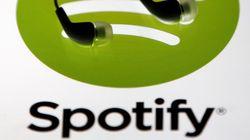 Spotifyの有料会員、ついに5000万人の大台を突破