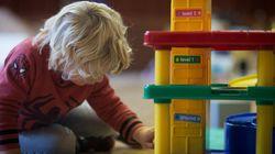 子ども・若者育成推進法の基本理念を実現する「子ども・若者育成支援推進本部」設置が進まない理由