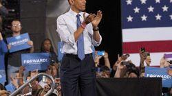 歴史を振り返る~有識者を育てたアメリカのネット選挙戦術~