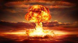アメリカはアジアの核の傘を閉じるべきだ