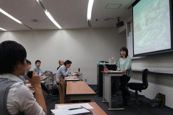 2012年8月20日、シリアで凶弾に倒れたジャーナリスト・山本美香さん――彼女についての4つの質問
