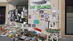 仏風刺週刊紙テロ事件――言論・表現の自由の行方は