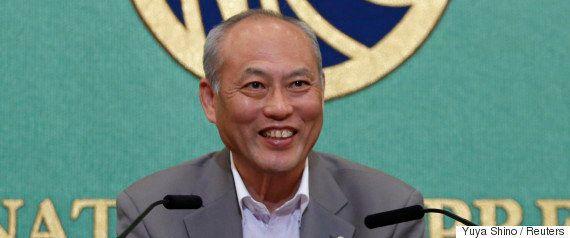 松本人志「政治的発言、俺はやっていく」
