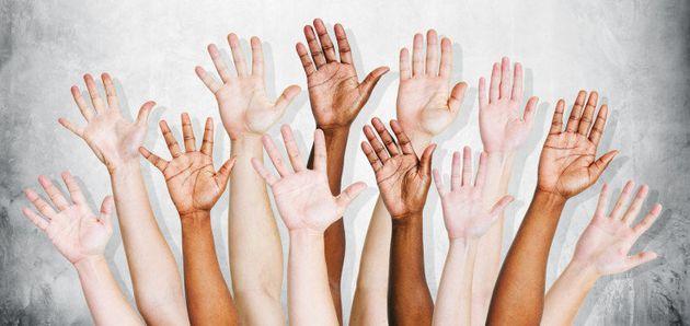 職場にもっと多様性を、まずは技術職から