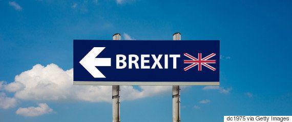 【イギリスEU離脱】スコットランド、再び独立の住民投票へ 単独でEU加盟も模索