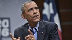 オバマ大統領、退職後のキャリアは〇〇に投資?