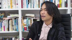 「2020年に東京は旧市街と新市街に分裂する」―五輪の生むデュアルシティをハッキングせよ!