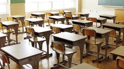 特別支援教育における「個別指導計画」は、学校と保護者が子ども一人ひとりの継続的な育ちを行っていく共通の指針