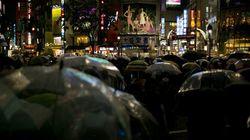 【ブックハンティング】「アジアはひとつ」へ向けた日本の振る舞い