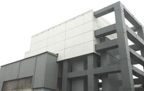 福島第一原発の実物を見て感じた、地方創生と東電の社会的責任