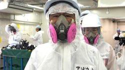 福島第一原発を実際に見て感じた、地方創生と東電の社会的責任