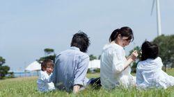 地域デベロッパーとNPO法人が提携、千葉・松戸駅前エリアでの病児保育サービスを開始