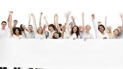 NPOでなくてもできる、企業の社会貢献とコミュニケーション