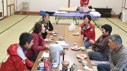 東日本大震災:薄れぬ記憶、戻らぬ故郷