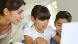 子どもたちが、ネット情報にますます騙されやすくなっている(調査結果)