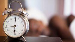 体内時計を司る脳の細胞に関する発見相次ぐ